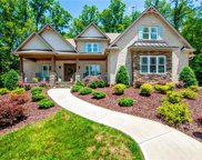 9571 Wildflower Woods Way, Lewisville image