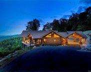 29 Cliffledge  Trail, Black Mountain image