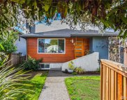 6321 41st Ave SW, Seattle image