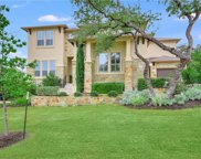 303 Dolcetto Ct, Austin image