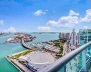 900 Biscayne Blvd Unit #6201, Miami image