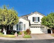 32     Chandler Place, Rancho Santa Margarita image