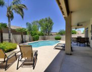 17664 N 52nd Place, Scottsdale image
