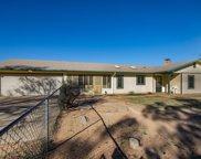 11320 W Park, Tucson image