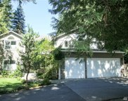131 Winesap Rd, Bothell image