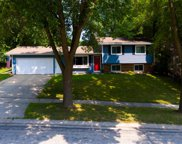 4307 Manor Woods Drive NW, Rochester image