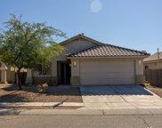 6807 W Quailwood, Tucson image