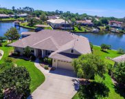 38 COCONUT CT, Palm Coast image