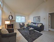 2871 S Bascom Ave 402, Campbell image