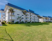 2150 N Hwy A1a Unit #110, Indialantic image