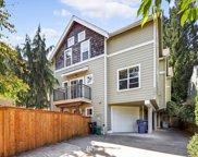 7321 47th Avenue SW Unit #C, Seattle image