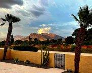 8030 N Casas Cameo, Tucson image