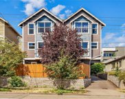 516 N 46th St Unit A, Seattle image