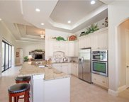 922 Tivoli Ct, Naples image