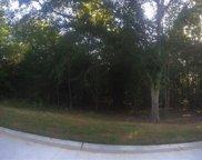 11 Vintage Oaks Way, Simpsonville image