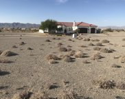 6340 Calle Marsilla, Fort Mohave image