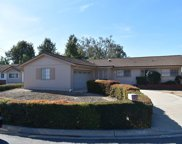 3716 Duffy Way, Bonita image