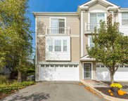 12 Bayside Dr Dr Unit #12, Somers Point image