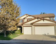 10125  Clairina Way, Elk Grove image