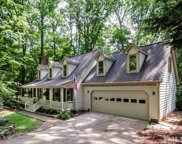 147 Brannigan Place, Cary image
