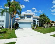 7142 Davit Circle, Lake Worth image