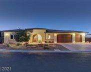 7876 Wheeler Creek Court, Las Vegas image