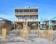 2917 E Beach Drive, Oak Island image