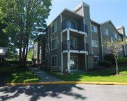 28720 18th Ave S Unit Z102, Federal Way image