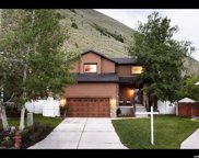 302 E Steep Mountain Dr S, Draper image