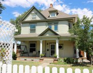 1810  White Avenue, Grand Junction image