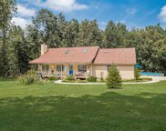 200 Valley Drive, Townville image