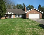3116 Chatham Drive, Lexington image