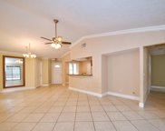 9912 Watermill Circle Unit #F, Boynton Beach image