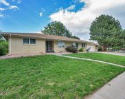 7103 East Ohio Drive, Denver image
