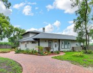 17515 County Road 448, Mount Dora image