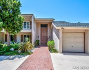 5058 Pendleton Street, Pacific Beach/Mission Beach image