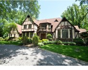 1119 Haines Mill Road, Moorestown image