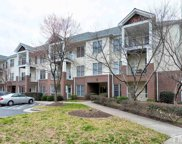 800 Moratuck Drive Unit #108, Raleigh image