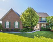 2900 Reflection Bay Drive, Knoxville image