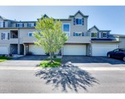 6774 Meadow Grass Lane S, Cottage Grove image
