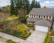 4558 51st Ave NE, Seattle image