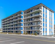 10 135th St Unit 108, Ocean City image