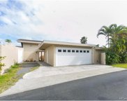 80 L'Orange Place, Kailua image