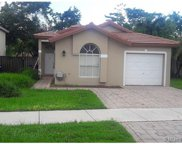 14723 Sw 155th Pl, Miami image