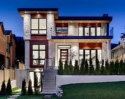 1515 Mathers Avenue, West Vancouver image