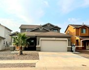 14917 Jerry Armstrong  Court, El Paso image