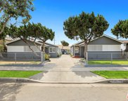 5848  Ludell St, Bell Gardens image