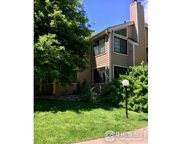 4833 White Rock Cir, Boulder image