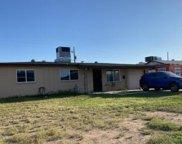 4017 E Taylor Street, Phoenix image