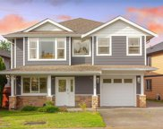 2286 Church Hill  Dr, Sooke image